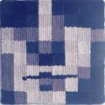 "Detail ""Scott"" 1976"