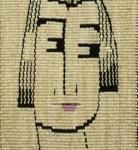 """San Diego Woman""  1989"