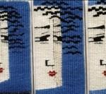 """""""Narcissus, Three Variations""""  1992"""