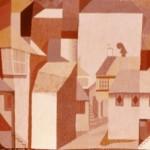 """""""Facade""""  1960"""