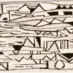 """""""Doodle""""  1963"""