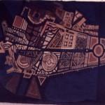 """""""Boboli 2""""   1963"""