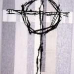"""Celtic Cross""  1965"