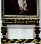 """Collector's Piece:  Walter Scott""  1969"