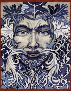 tapestry Oak Man10848733_10152913404939044_6612963213158850544_o